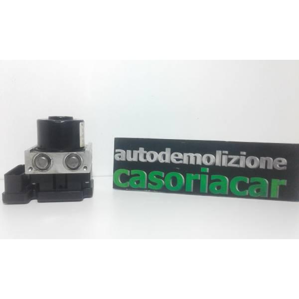 06210909853 ABS CHEVROLET Lacetti 1° Serie 2000 Diesel (2007) RICAMBI USATI