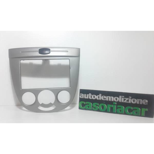 MODANATURA CENTRALE CRUSCOTTO CHEVROLET Lacetti 1° Serie 2000 Diesel (2007) RICAMBI USATI