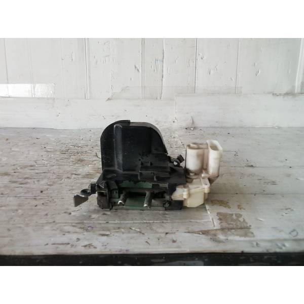 SERRATURA ANTERIORE DESTRA FIAT Multipla 1° Serie Benzina (2000) RICAMBI USATI