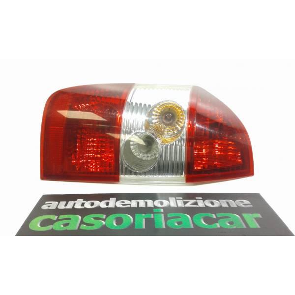 STOP FANALE POSTERIORE DESTRO PASSEGGERO DR 5 1° Serie Benzina (2005) RICAMBI USATI