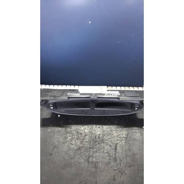 CONTACHILOMETRI CITROEN Xsara Picasso 2° Serie Diesel RICAMBI USATI