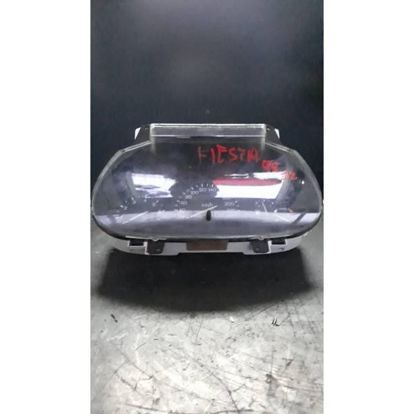 CONTACHILOMETRI FORD Fiesta 2° Serie Benzina (1998) RICAMBI USATI