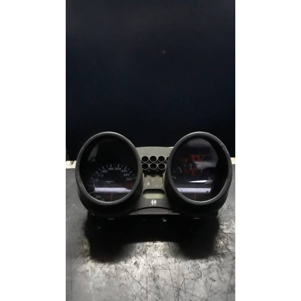 CONTACHILOMETRI ALFA ROMEO GTV 1° Serie Benzina RICAMBI USATI