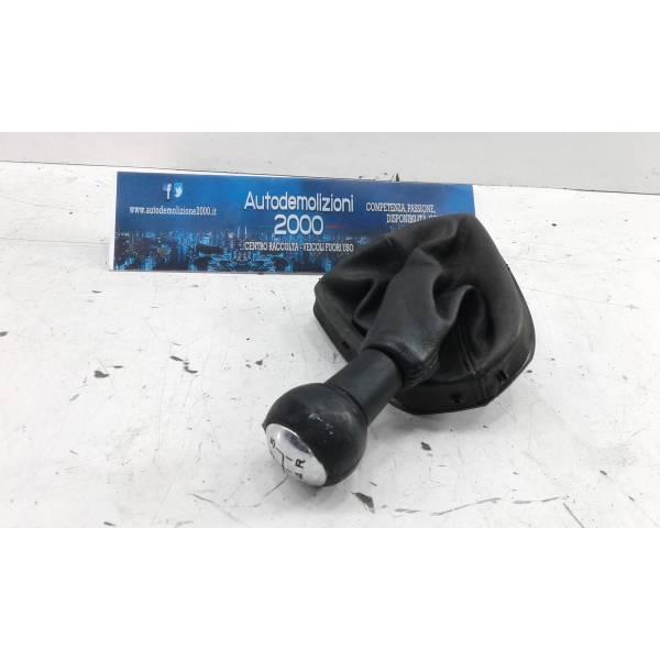 POMELLO CAMBIO PEUGEOT 308 Serie (07>14) Benzina (2010) RICAMBI USATI