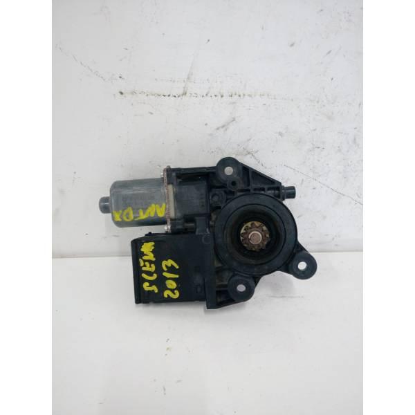 807302741r / 915943200 / 110608 / 0130822458 MOTORINO ALZAVETRO ANTERIORE DESTRA RENAULT Scenic Serie (09>16) 1500 Diesel (2013) RICAMBI USATI