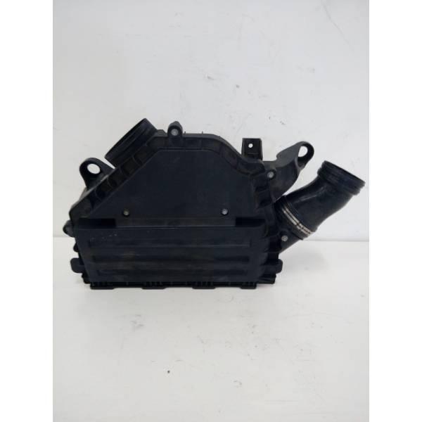 51968076 / 51968079 BOX SCATOLA FILTRO ARIA FIAT 500 X Serie (15>) 1300 Diesel (2015) RICAMBI USATI