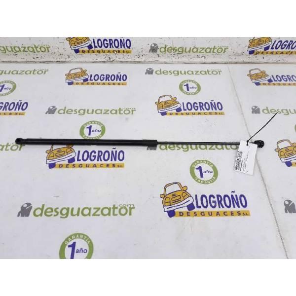 13252173,315005777 PISTONCINI COFANO ANT OPEL Insignia S. Wagon (2008) RICAMBI USATI