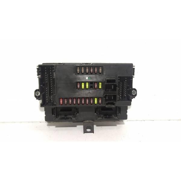 1371887080 BODY COMPUTER PEUGEOT Boxer 4° Serie 2200 Diesel (2013) RICAMBI USATI