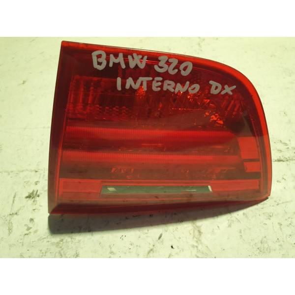 7289434 STOP FANALE POSTERIORE DESTRO PASSEGGERO BMW Serie 3 E90 Berlina 2° Serie 2000 Diesel (2011) RICAMBI USATI