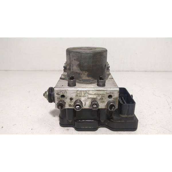 51935298 ABS PEUGEOT Boxer 4° Serie 2200 Diesel (2013) RICAMBI USATI