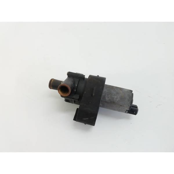 A0018356064 POMPA ACQUA AUSILIARIA MERCEDES ML W163 2° Serie 4000 Diesel (2004) RICAMBI USATI
