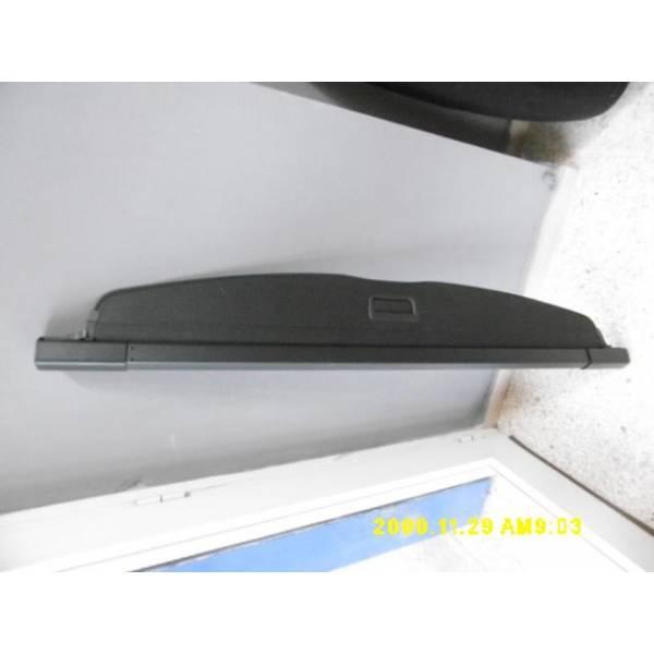 7n0867871c CAPPELLIERA POSTERIORE SEAT Alhambra 3° Serie Diesel (2011) RICAMBI USATI