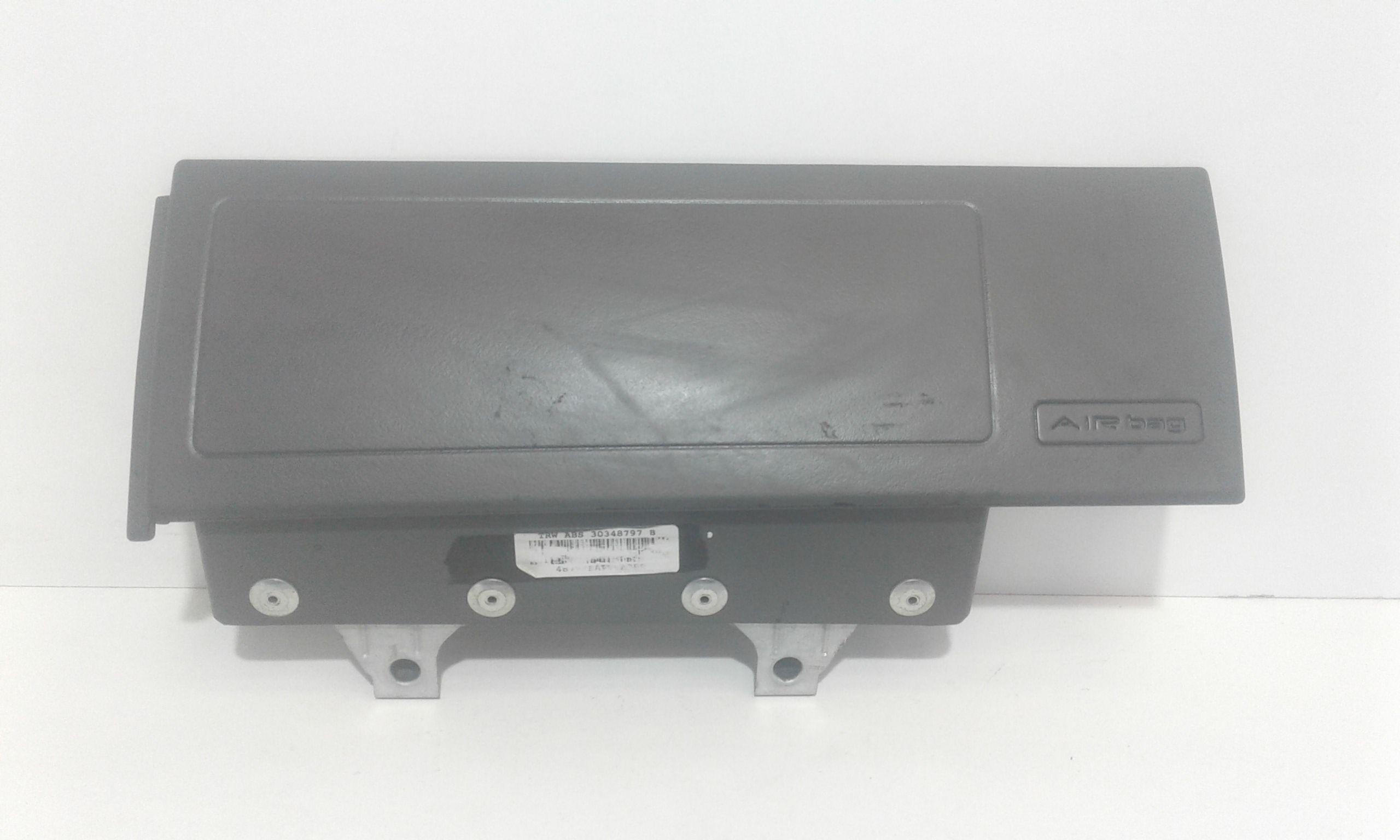 Airbag Ginocchia FIAT Croma 2° Serie