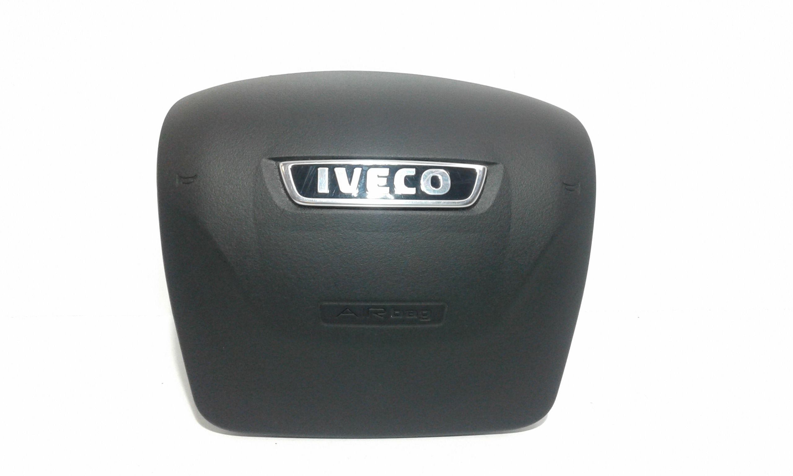 Airbag Volante