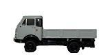 FIAT OM 40 Serie