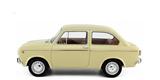 FIAT 850 1° Serie