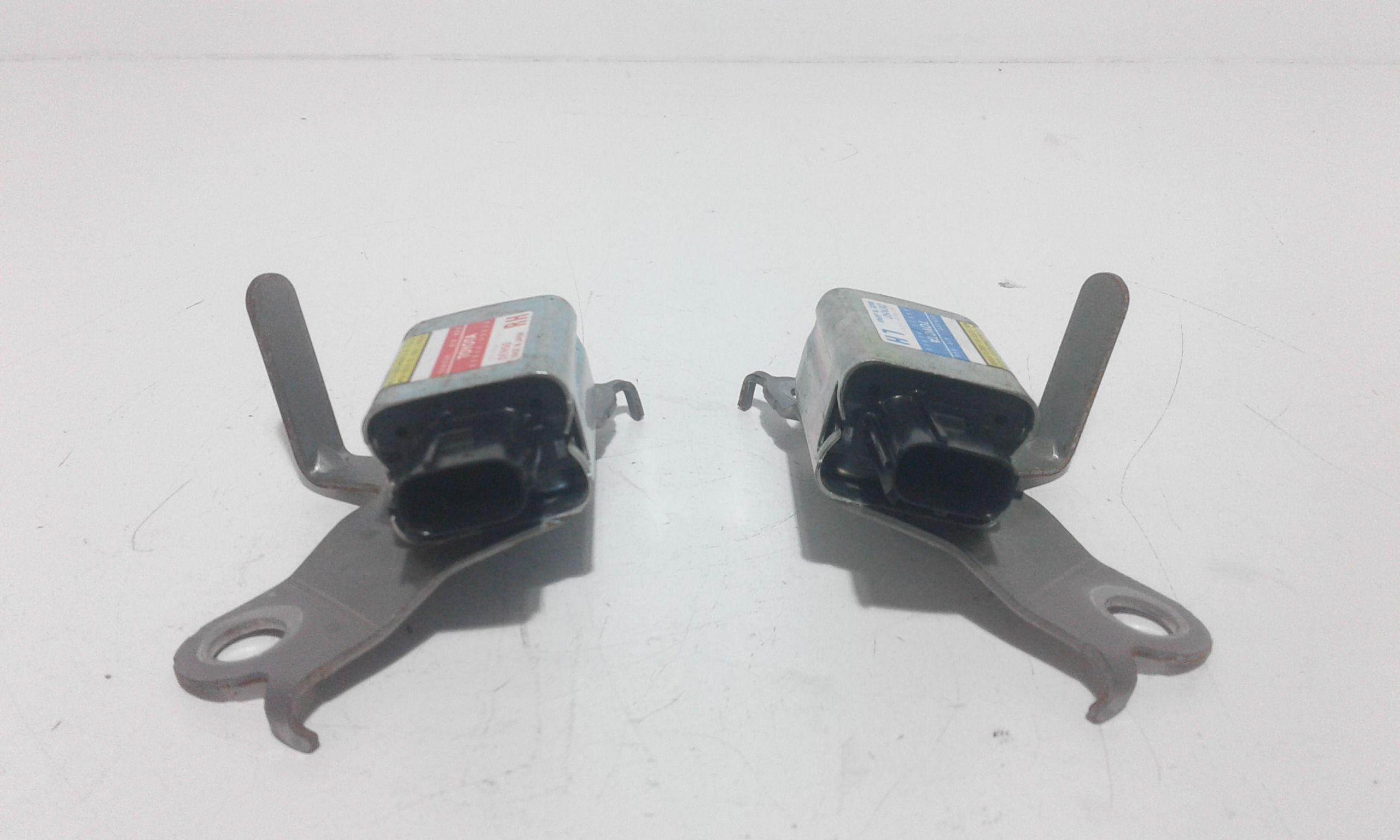 Sensore Airbag TOYOTA Rav4 2° Serie