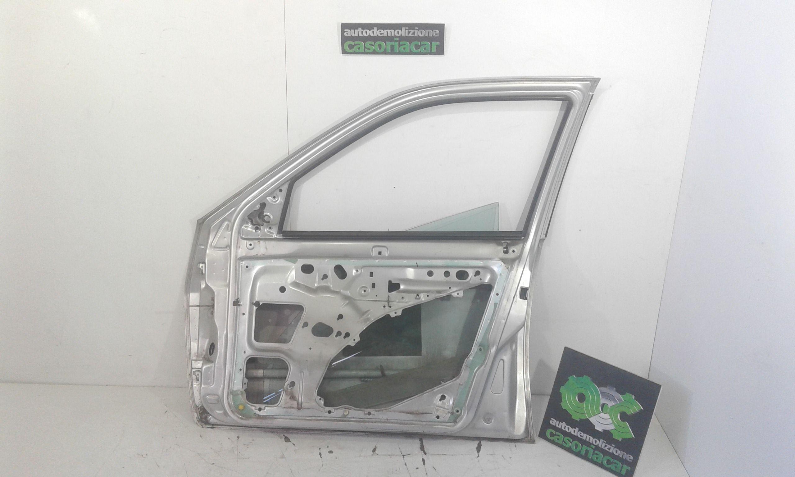 PORTIERA ANTERIORE DESTRA SEAT Cordoba Vario 2° Serie  Benzina    (2000) RICAMBI USATI