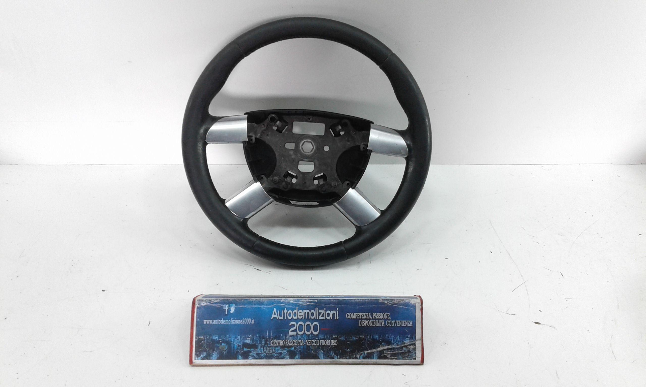 VOLANTE FORD C - Max Serie (03>07) Benzina  (2005) RICAMBI USATI