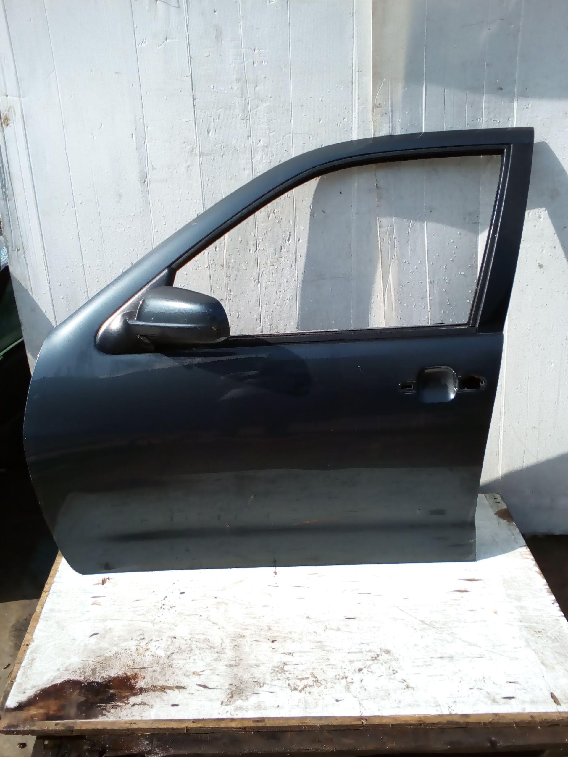 PORTIERA ANTERIORE SINISTRA SEAT Ibiza Serie (96>99)  Benzina    () RICAMBI USATI