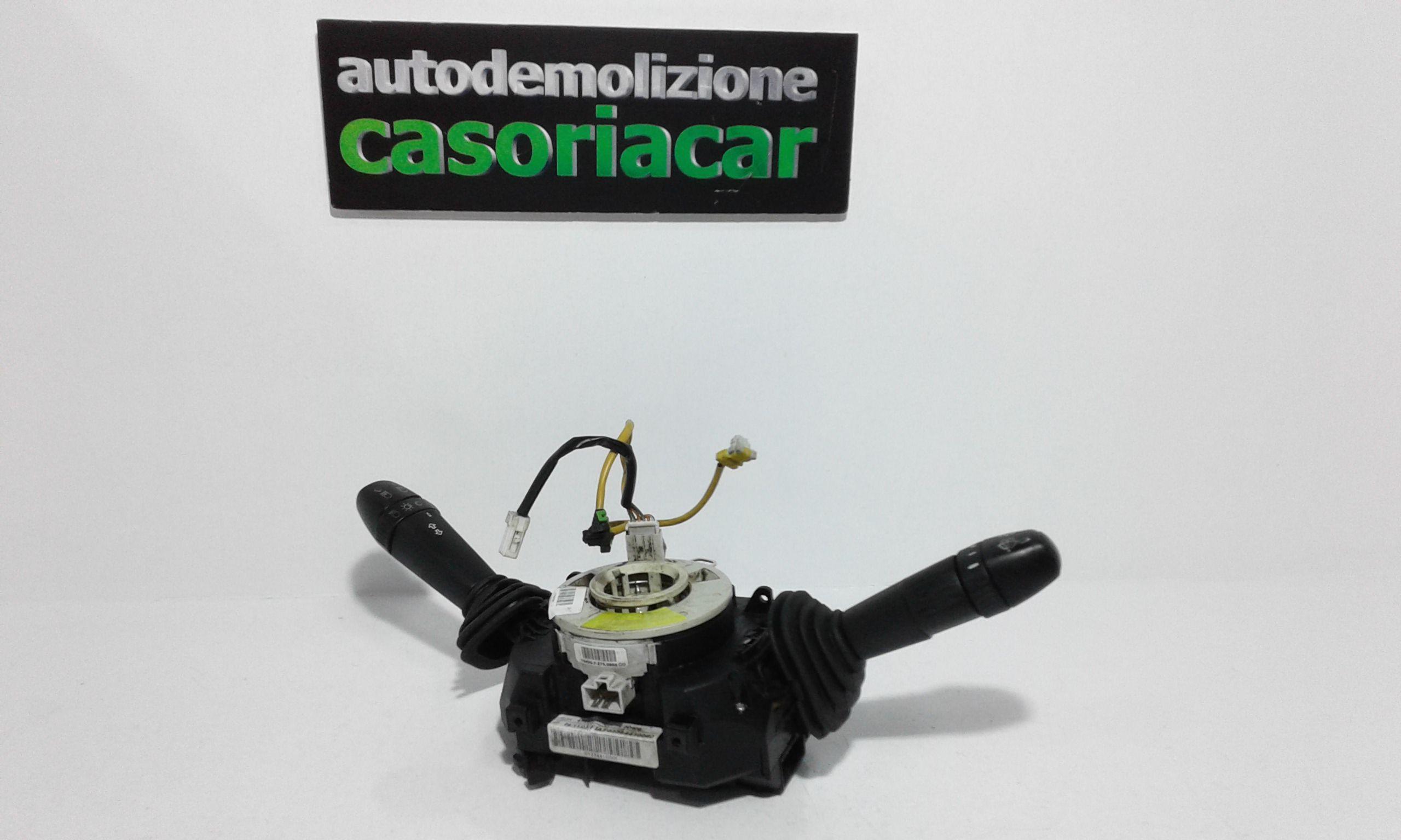 07354410060 DEVIOLUCI FIAT Bravo 2° Serie Benzina (2007) RICAMBI USATI