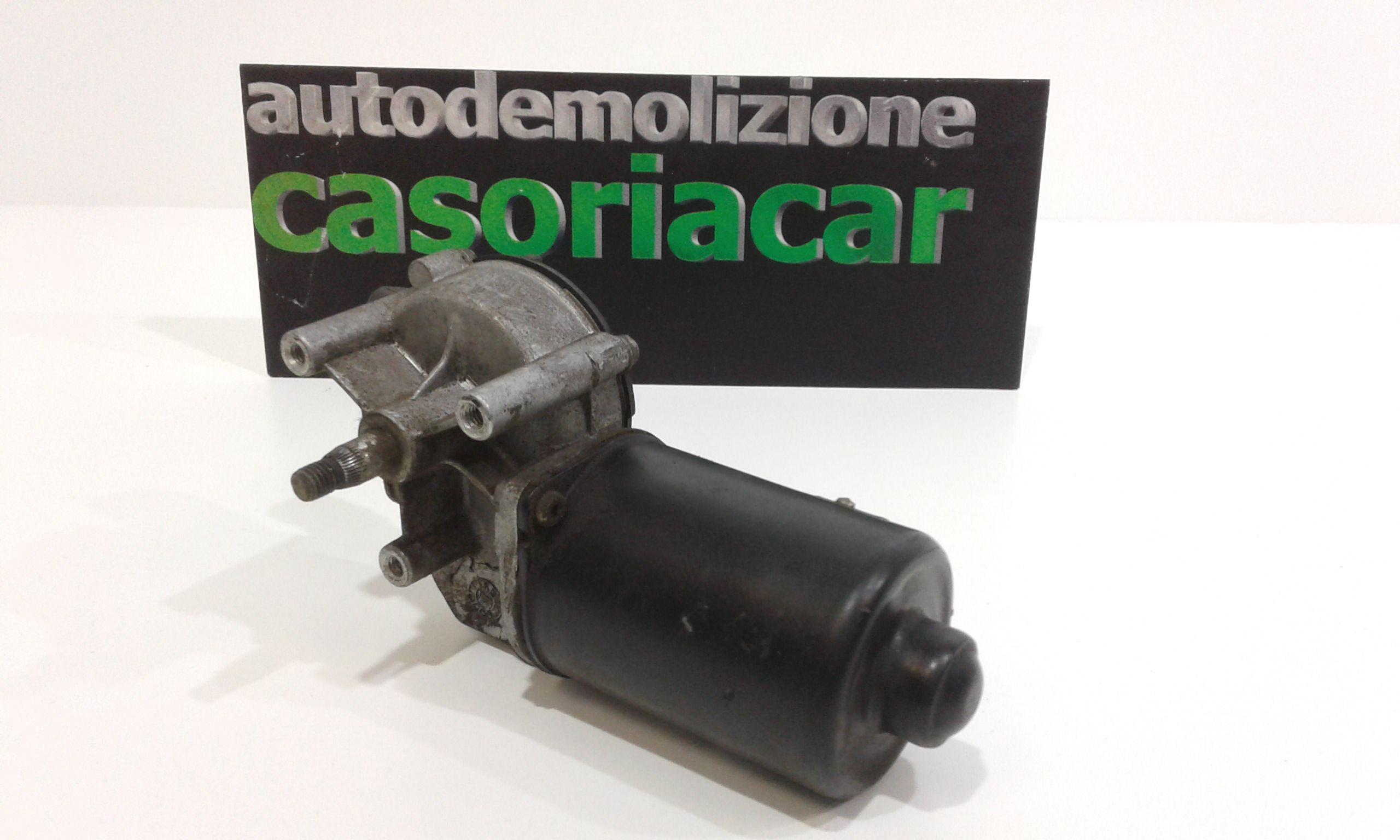 MOTORINO TERGICRISTALLO ANTERIORE DR 5 1° Serie 1600 Benzina  (2008) RICAMBI USATI