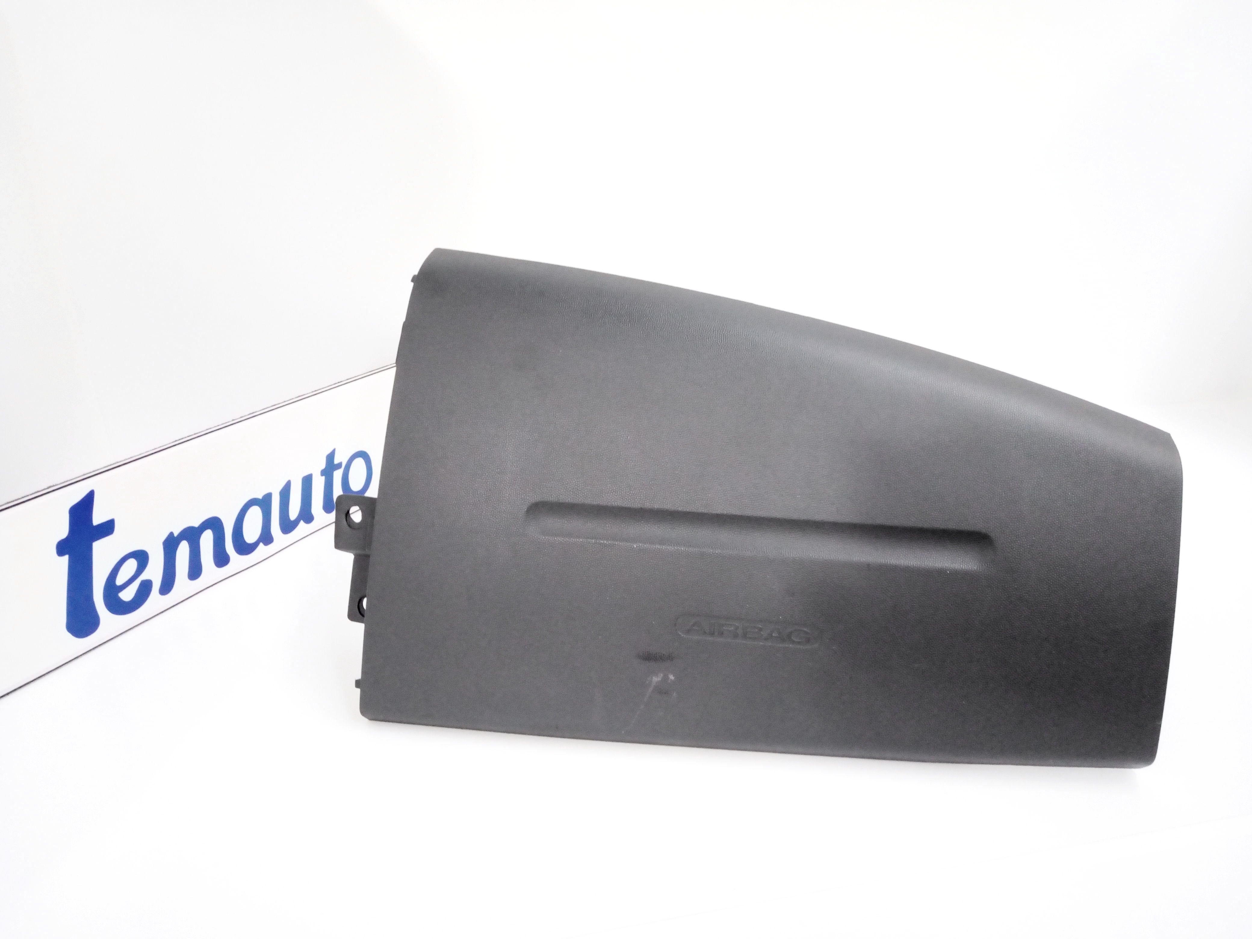 AIRBAG PASSEGGERO CHEVROLET Matiz 4° Serie  Benzina    () RICAMBI USATI