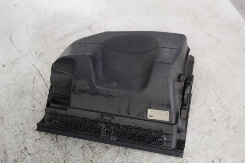 Porta Oggetti Volkswagen.Cassetto Porta Oggetti Volkswagen Polo 4 Serie 1400 Diesel 2005 Ricambi Usati