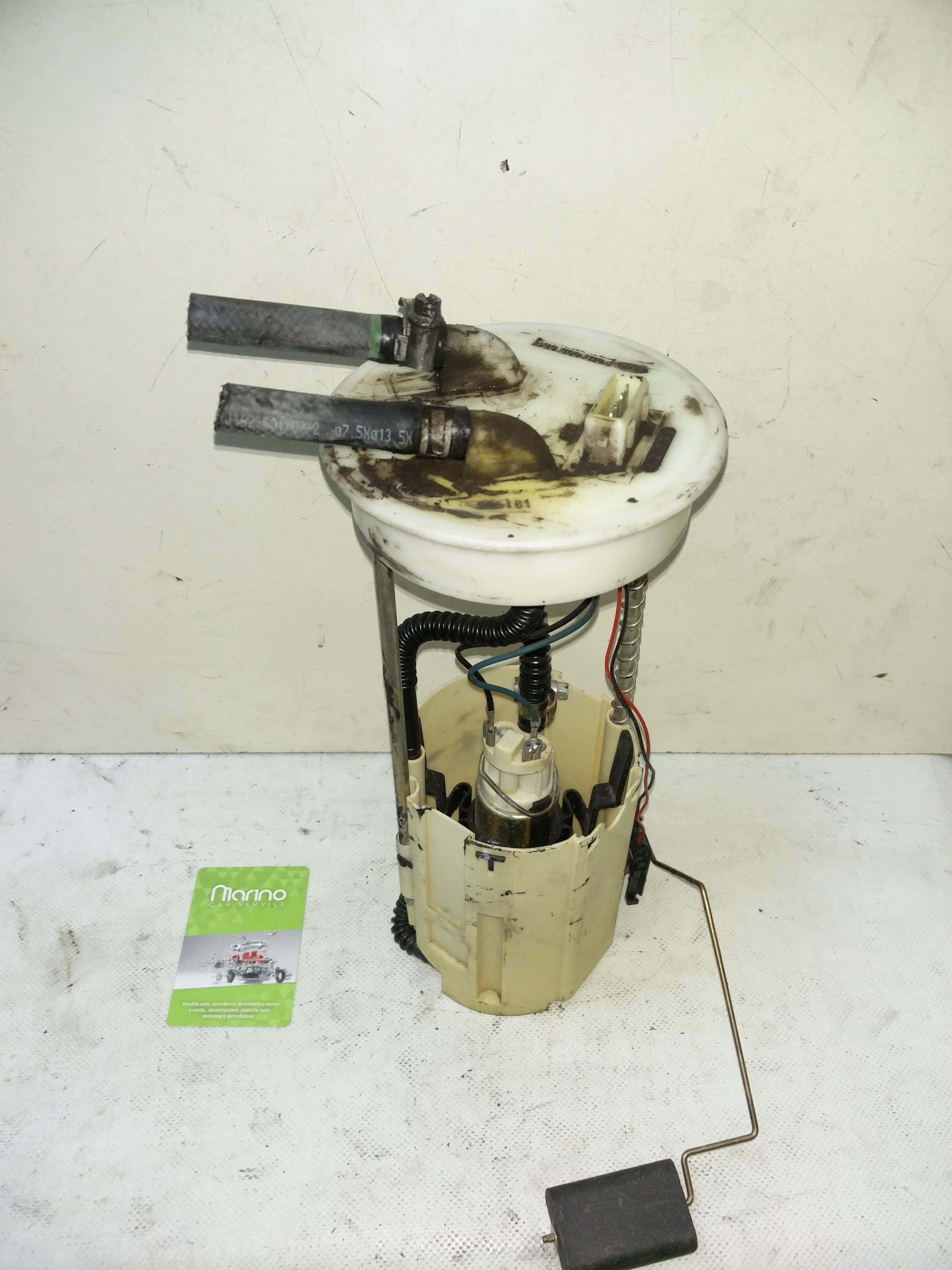 Silit 2151203872/coperchio paraspruzzi per padelle fino a 28/cm lavabile in lavastoviglie