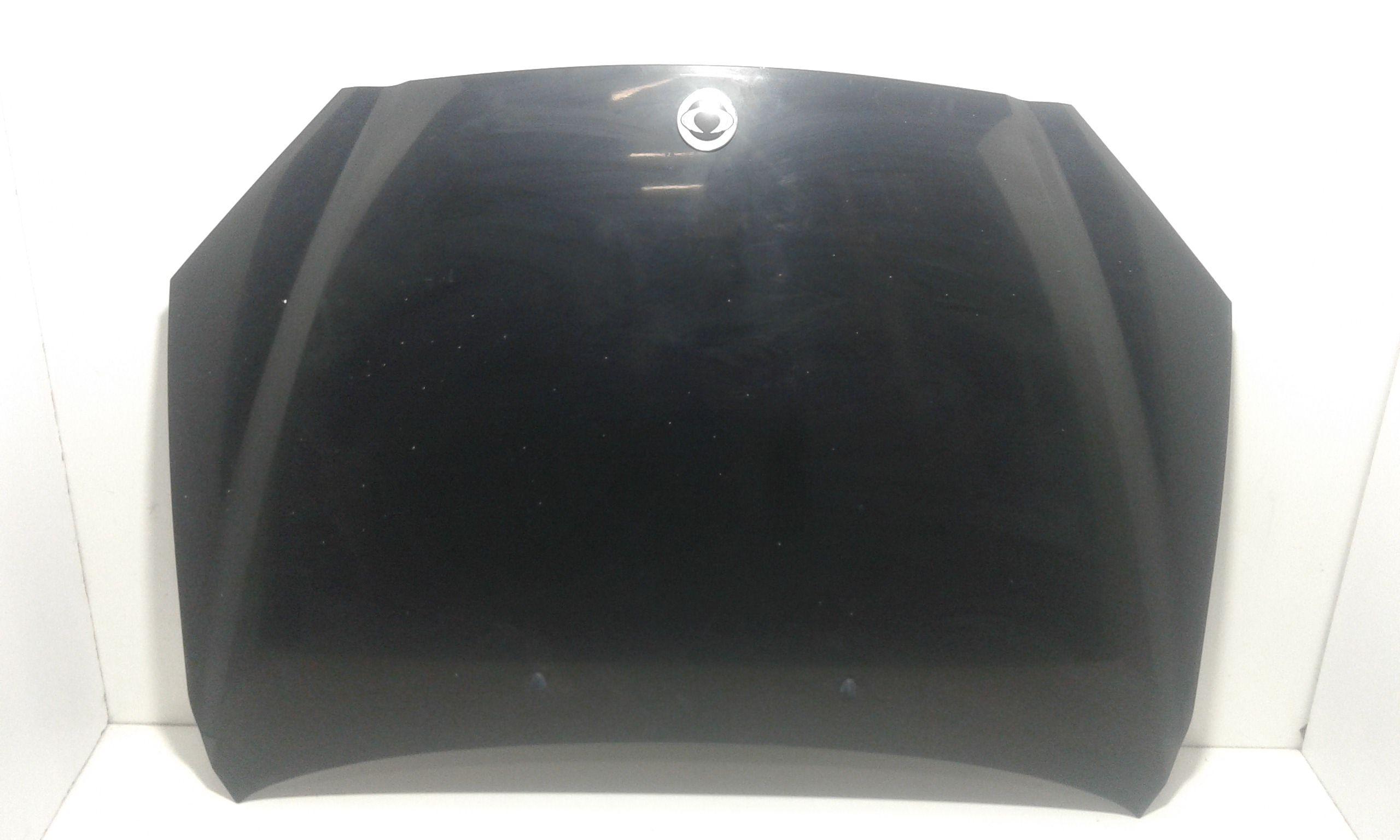 2 x SiS-Tec Gasfeder Motorhaube für SSANGYONG KYRON 410,5 mm