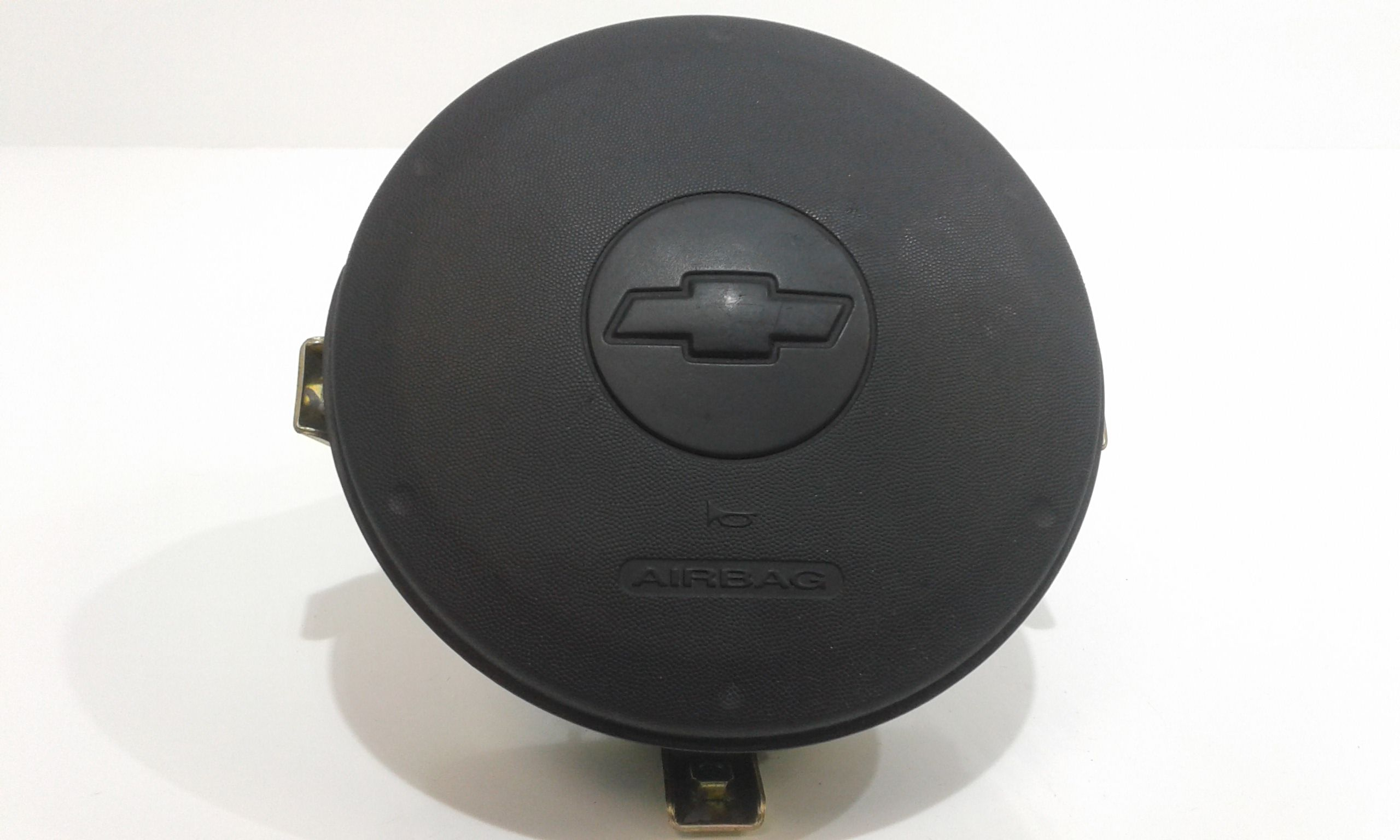 am5Lb0f4v AIRBAG VOLANTE CHEVROLET Matiz 4° Serie 800 Diesel    (2009) RICAMBI USATI