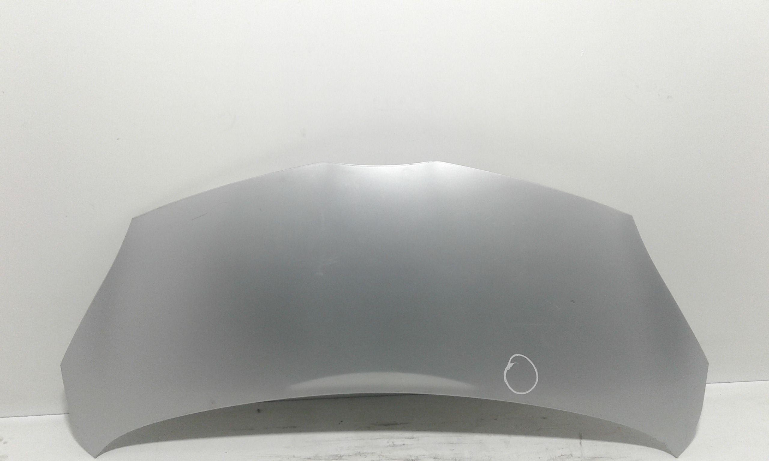 COFANO ANTERIORE TOYOTA Aygo 1° Serie  Benzina    (2006) RICAMBI USATI