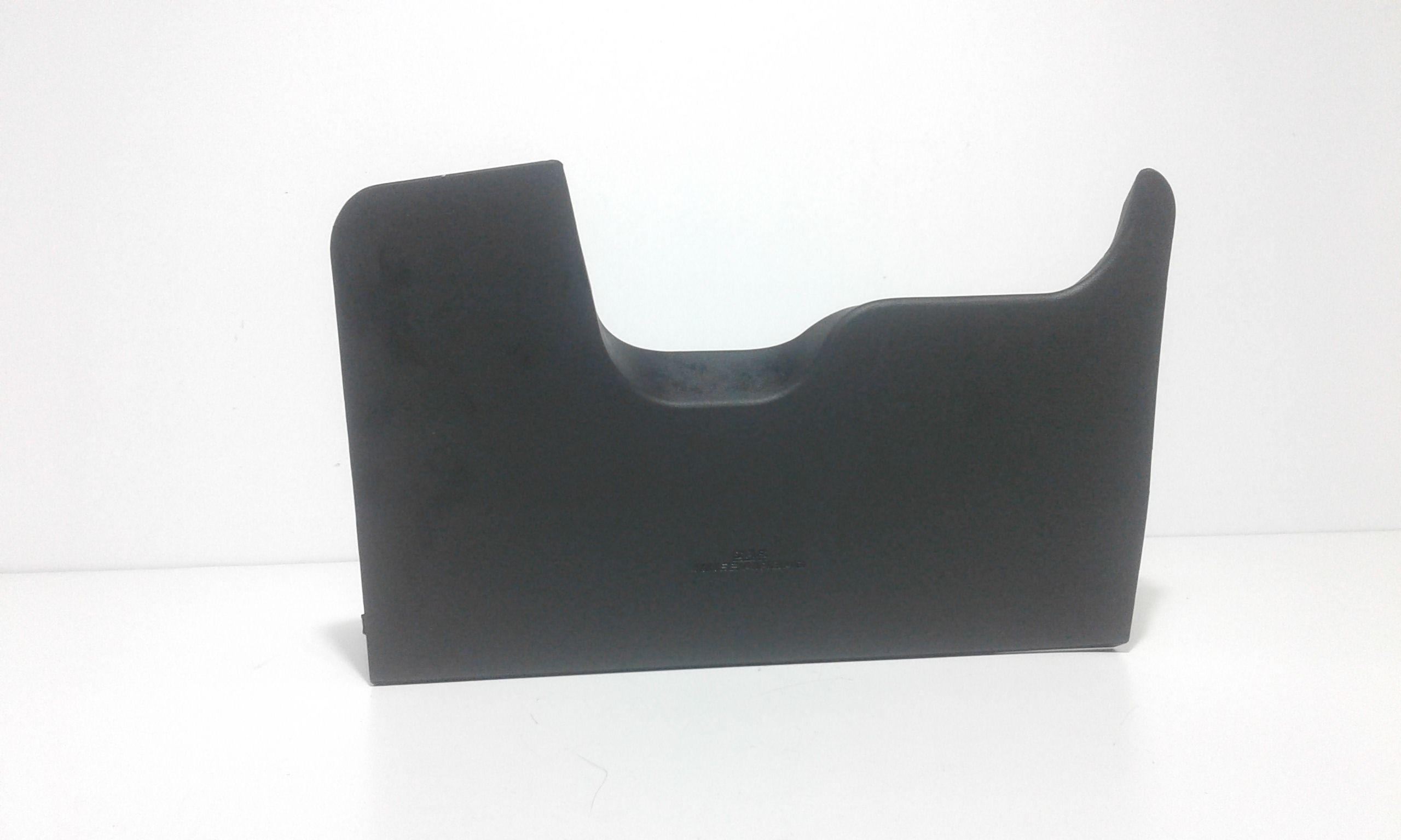 Airbag Ginocchia TOYOTA Yaris 3° Serie