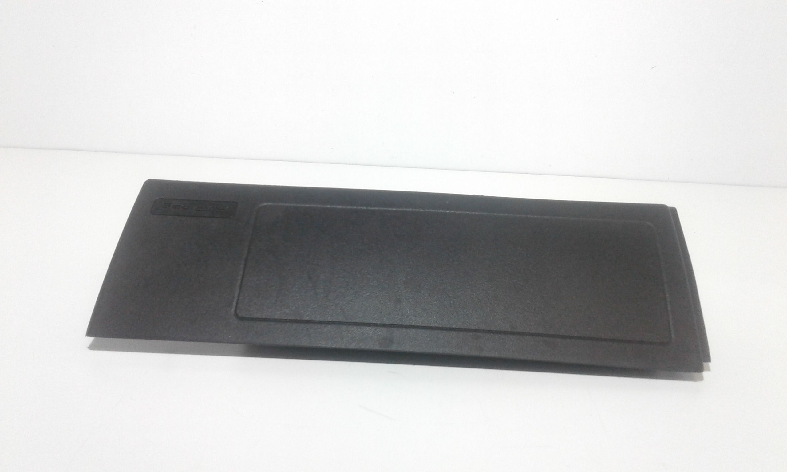 Airbag Ginocchia FIAT Croma 3° Serie