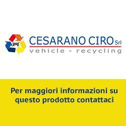LEVA CAMBIO ALFA ROMEO 147 1°  Serie    67,000 Km  () RICAMBI USATI