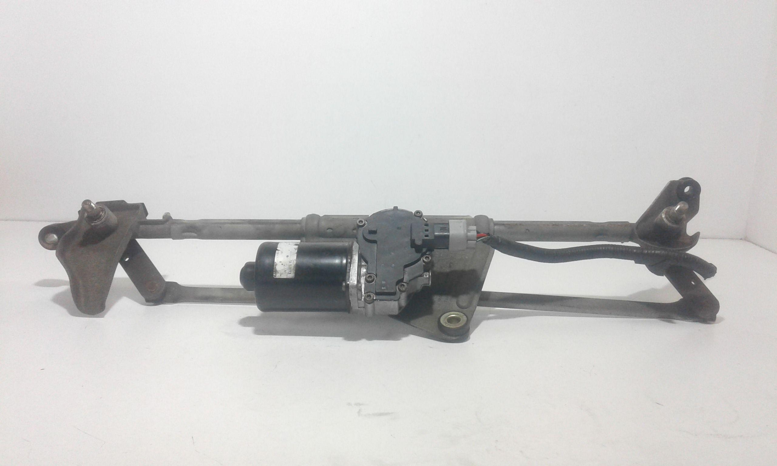 T11-5205011 MOTORINO TERGI ANT COMPLETO DI TANDEM DR 5 1° Serie 1600 Benzina    (2008) RICAMBI USATI