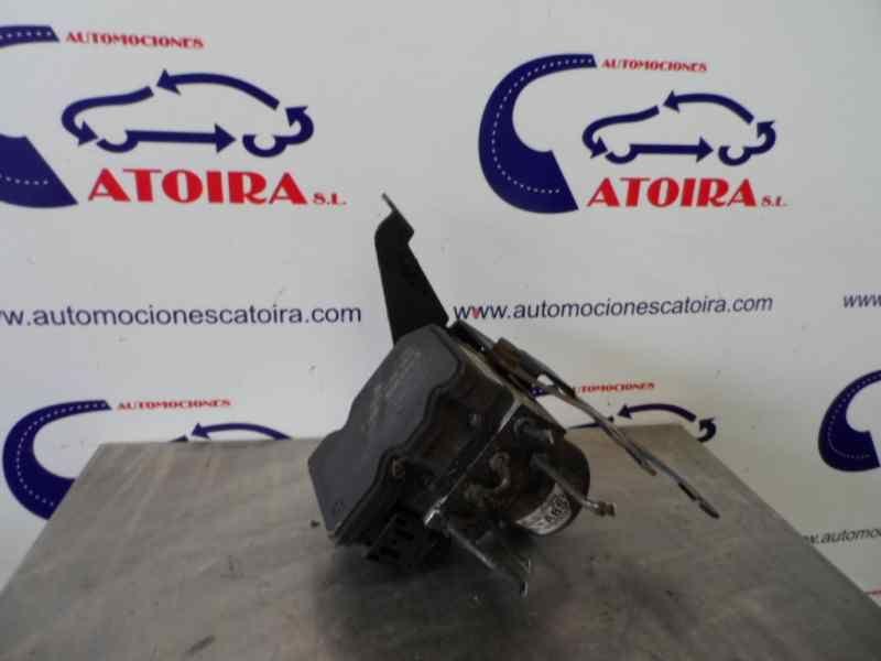 91AK7L06065 ABS HYUNDAI i10 2° Serie  (2013) RICAMBI USATI