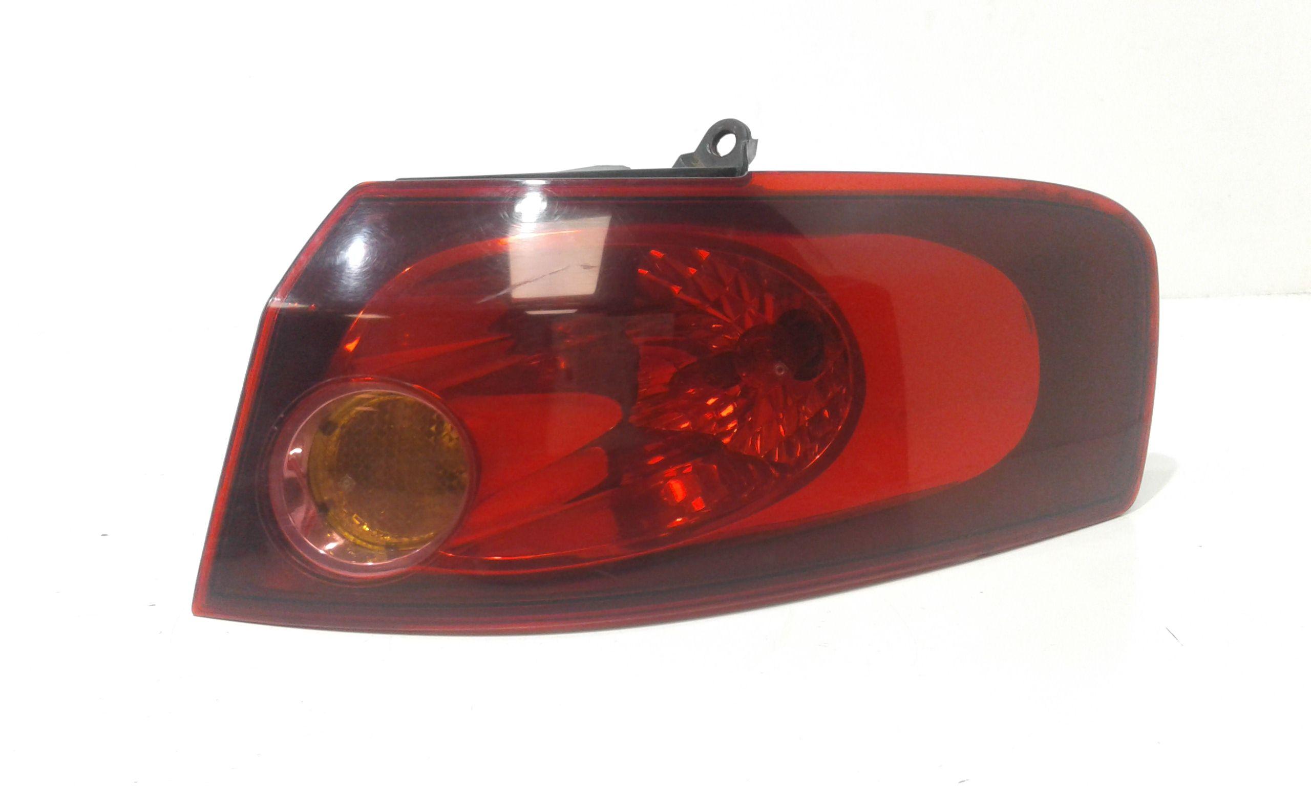 Cikuso 2 Trasformatore Driver Bianco 4-7W AC-DC 85-265V 12-25V per LED Lampada Nuovo