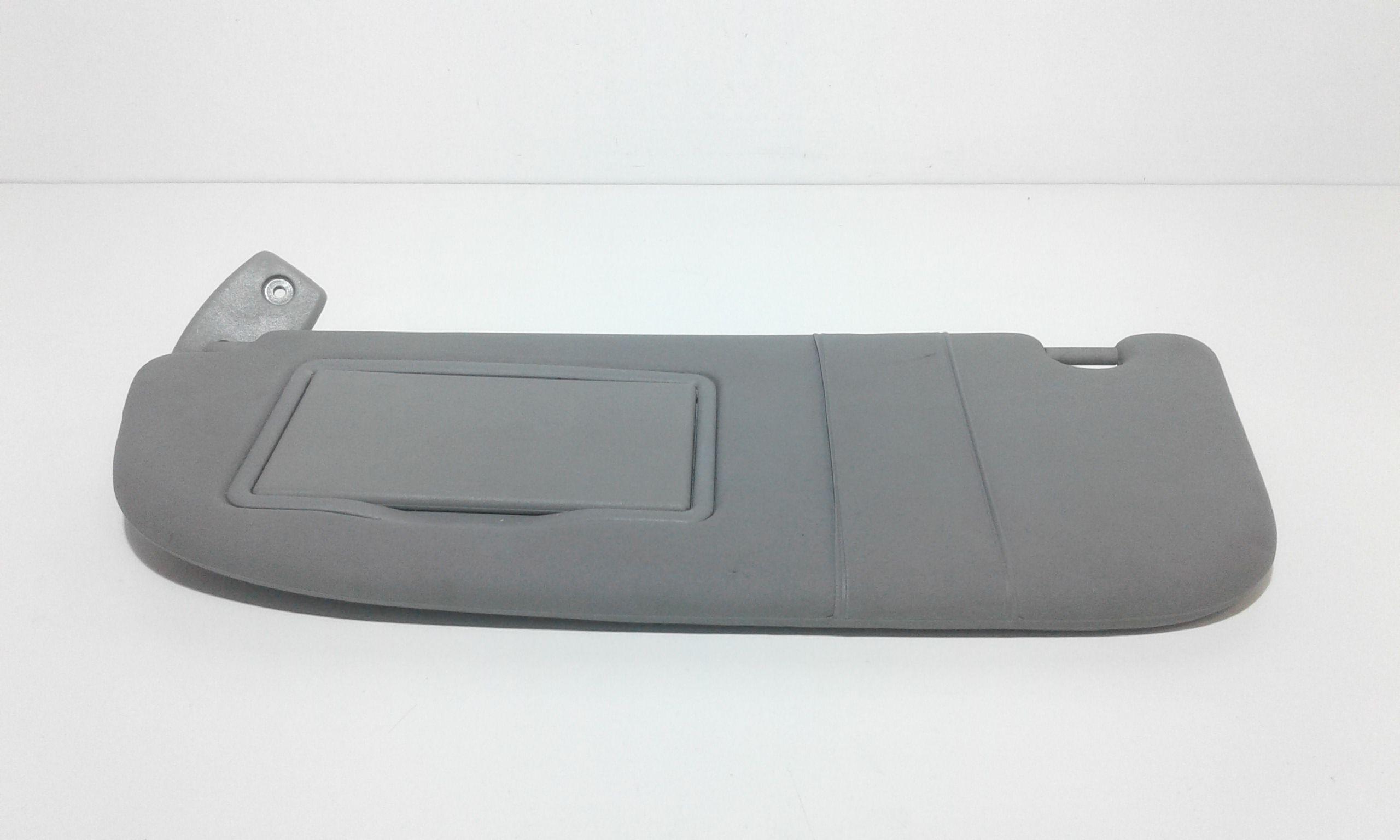 Parasole aletta anteriore Lato Guida
