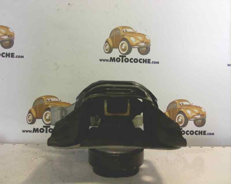 SUPPORTI MOTORE RENAULT Twingo Serie (07>14) 63458 Km  (2007) RICAMBI USATI