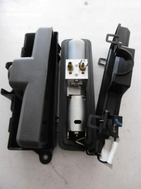 hb80006-021c MOTORINO APERTURA BAGAGLIAIO POSTERIORE OPEL Insignia S. Wagon Diesel (2011) RICAMBI USATI