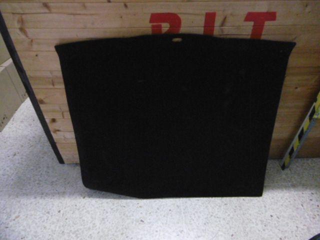 13279434 MOQUETTE COPRI RUOTA DI SCORTA OPEL Insignia S. Wagon Diesel (2011) RICAMBI USATI