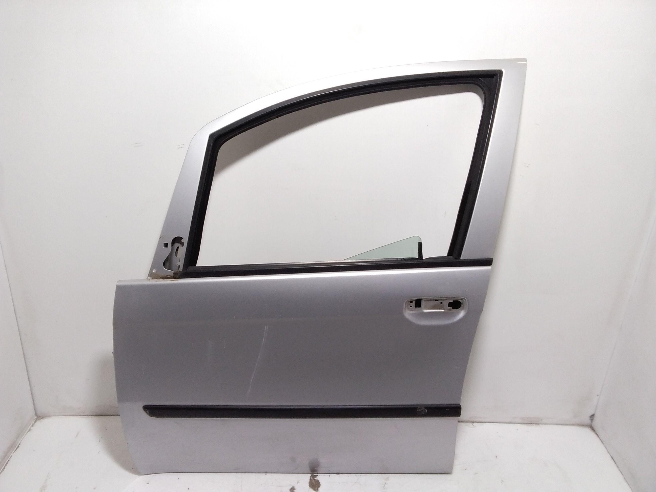 PORTIERA ANTERIORE SINISTRA FIAT Idea 2° Serie Benzina  (2008) RICAMBI USATI