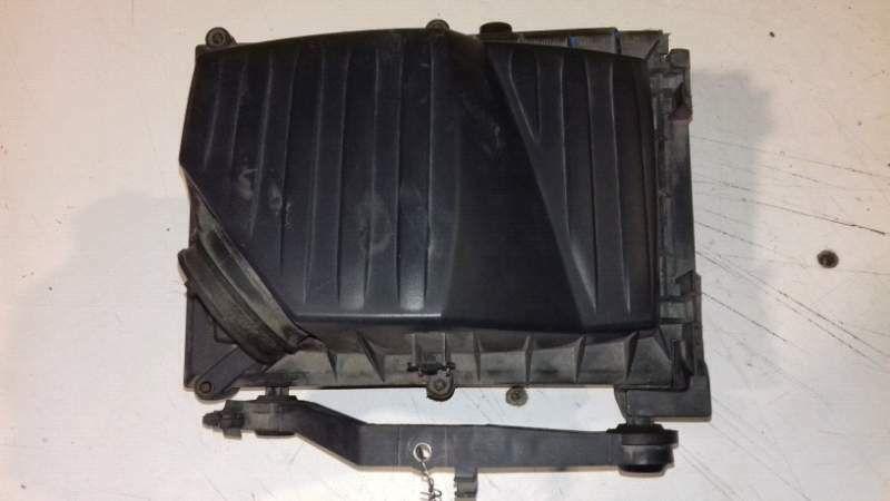 BOX SCATOLA FILTRO ARIA OPEL Meriva 2° Serie 1300 Diesel (2006) RICAMBI USATI