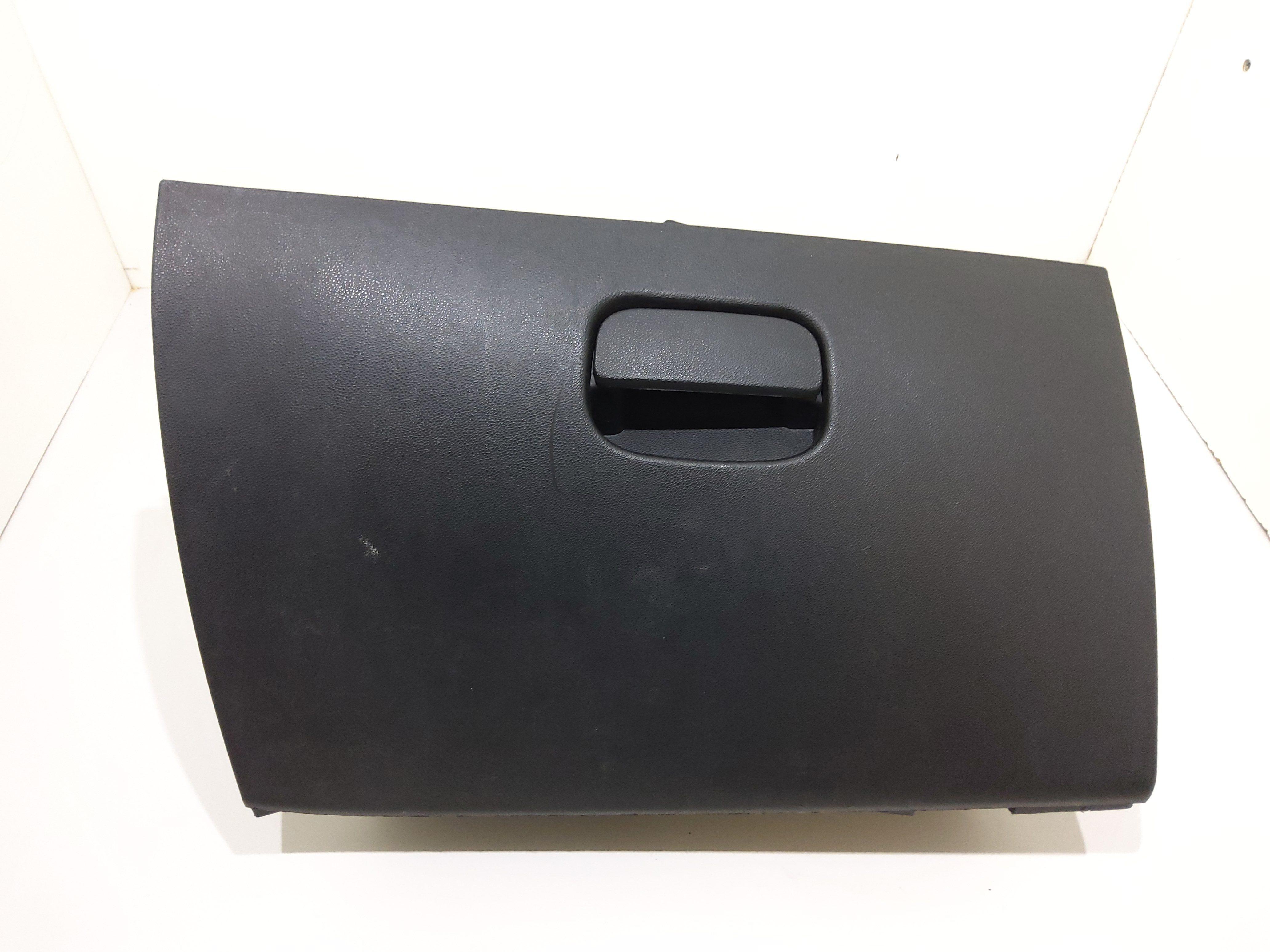 +735485660 CASSETTO PORTA OGGETTI FIAT Punto EVO 1300 Diesel 199A9000 55 Kw  (2012) RICAMBI USATI