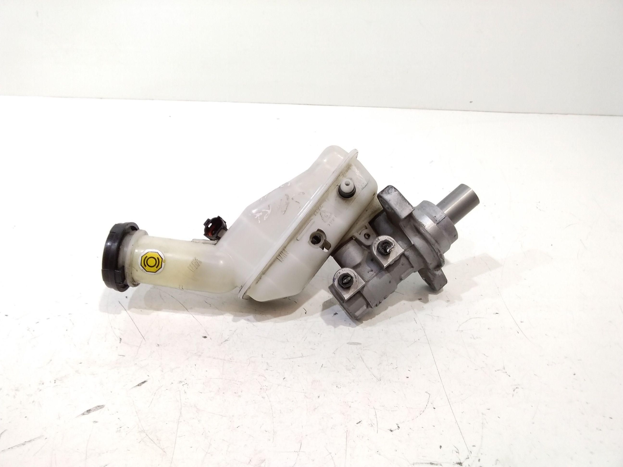 429294 POMPA FRENI CHEVROLET Spark 2° Serie 1200 Benzina (2013) RICAMBI USATI