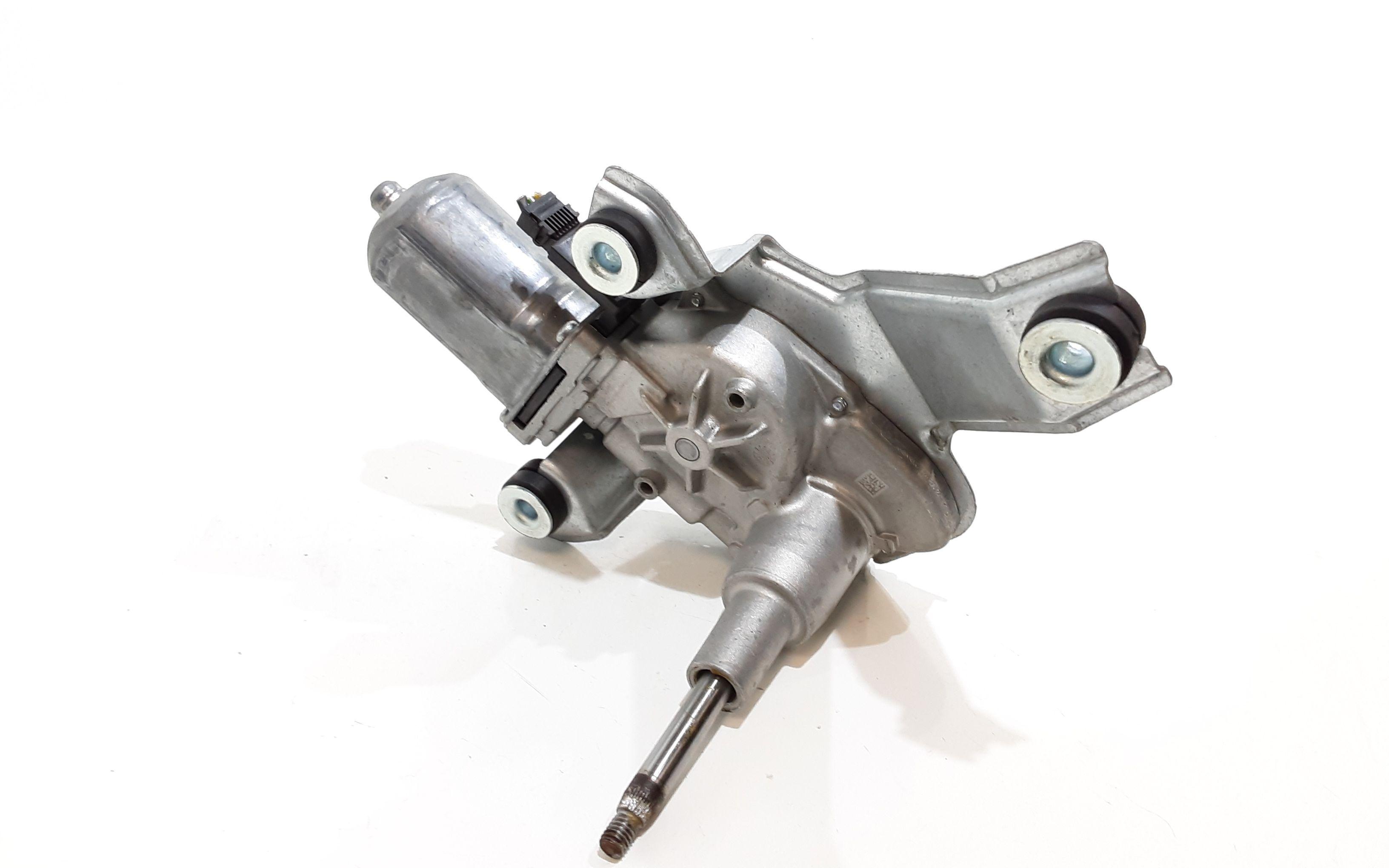 MOTORINO TERGICRISTALLO POSTERIORE JEEP Renegade Serie Benzina (2015) RICAMBI USATI