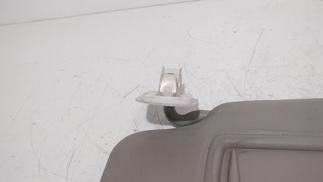 Airbag Ginocchia TOYOTA IQ 1° Serie
