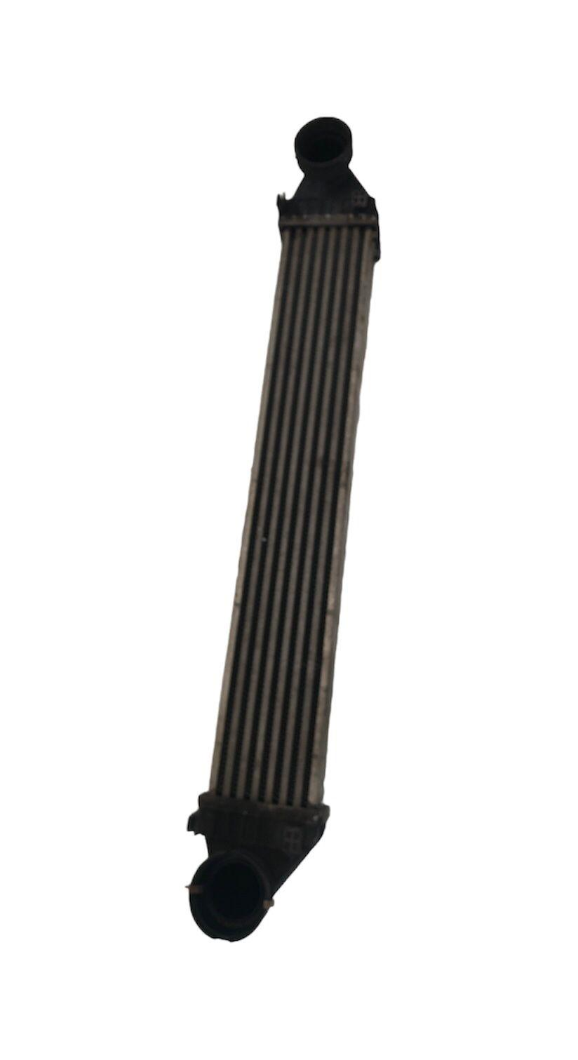 Intercooler MERCEDES Classe A W169 4° Serie