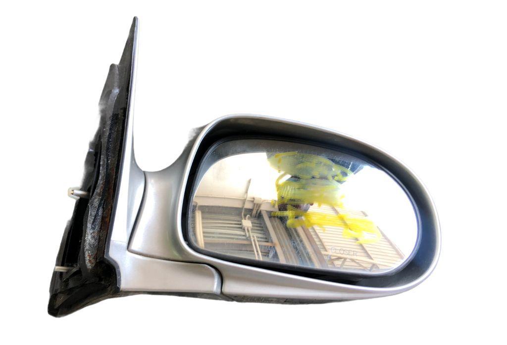 Specchietto Retrovisore Destro KIA Carnival 1° Serie